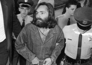 Helter Skelter: An American Myth - zwiastun nowego serialu dokumentalnego o Charlesie Mansonie