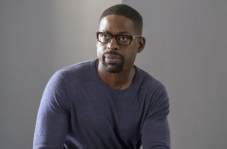 Everyday Insanity - Sterling K. Brown stworzy serial dla Fox