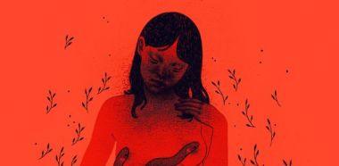 Baśń o wężowym sercu: przeczytaj fragment w dniu premiery