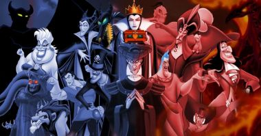 Serial o złoczyńcach Disneya nie powstanie. Studio rezygnuje z projektu