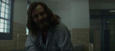 Mindhunter - aktor o kulisach angażu jako Charles Manson w serialu i filmie Tarantino