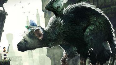 Fumito Ueda szuka wydawcy dla nowej gry. Tytuł nie będzie na wyłączność Sony?