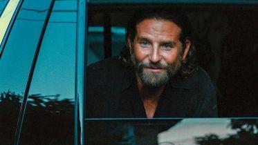 Bradley Cooper zagra w nowym filmie Paula Thomasa Andersona?