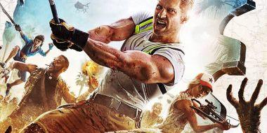 Dead Island 2 - czy ta gra jeszcze powstaje? Wydawca odpowiada