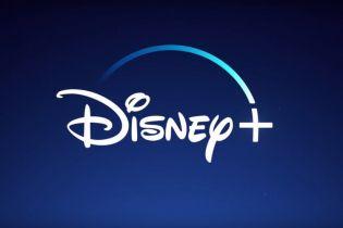 Disney+ - dzielenie konta będzie problemem? Szef Disneya komentuje