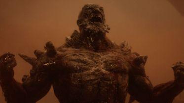 Krypton: sezon 2 - recenzja
