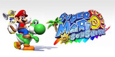 Super Mario Sunshine powróci? Nintendo może dawać pewne wskazówki