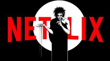 Sandman - Neil Gaiman wyjawił, kiedy rozpoczną się zdjęcia do serialu Netflixa