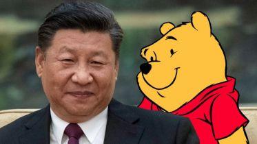Dlaczego Kubuś Puchatek  jest zakazany w Chinach? Kuriozalny powód