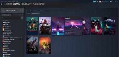 Chińska wersja Steama nadchodzi. Valve planuje szturm na rynek azjatycki