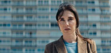 Instinct - recenzja filmu [TOFIFEST 2019]