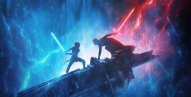 Najgłośniejsze premiery kinowe do końca 2019 roku. Co jeszcze warto obejrzeć?