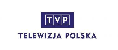 Solid Gold wycofany z festiwalu w Gdyni. TVP odpowiada na atak Bromskiego