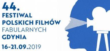 44. Festiwal Filmowy w Gdyni - oto jury Festiwalu