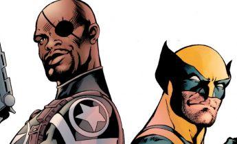 MCU - mutanci i Spider-Man mogli być wspomniani w Iron Manie [WIDEO]