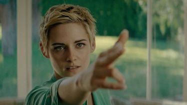Kristen Stewart chce wcielić się w homoseksualną superbohaterkę