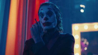 Joker - (r)ewolucja kina. Dla gatunku idzie nowe