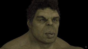Avengers: Koniec gry - twórcy CGI opowiadają o pracy na planie