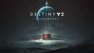 Destiny 2: Twierdza Cieni - zobacz zwiastun premierowy dodatku