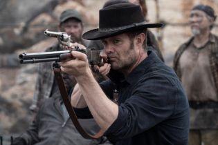 Fear the Walking Dead: sezon 5, odcinek 13 - recenzja