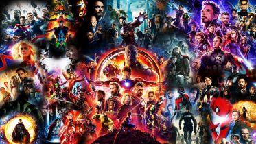 Po Avengers: Endgame - niesamowity zwiastun Sagi Nieskończoności. Adieu, Pajączku!