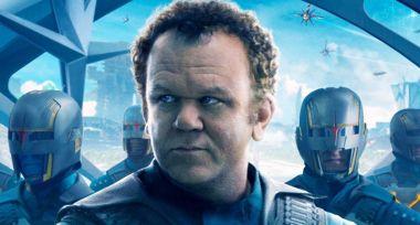 John C. Reilly  zagra właściciela Los Angeles Lakers w serialu biograficznym HBO