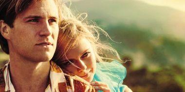 Kwiaty miłości - recenzja filmu