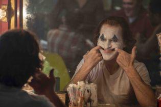 Joker - od tego śmiechu już się nie uwolnicie. Zobaczcie nowe spoty