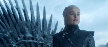 Gra o tron - HBO komentuje skasowanie prequela. Co na to Martin?