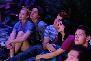 Riverdale - pierwsze spojrzenie na Shannen Doherty na nowym zdjęciu z 4. sezonu serialu