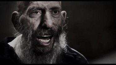 Nie żyje Sid Haig, ikona horrorów Roba Zombie