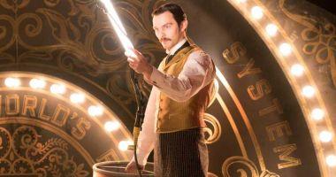 Gdzie Edison nie może, tam Teslę pośle – wynalazcy i naukowcy w filmie i telewizji