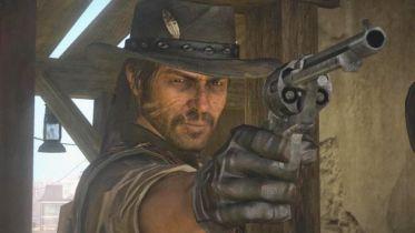Red Dead Redemption na PC? Take Two interweniuje w sprawie fanowskiego projektu