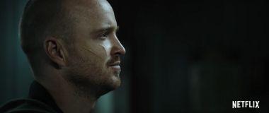 El Camino: Film Breaking Bad - pełny zwiastun kontynuacji kultowego serialu