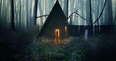 Gretel and Hansel - zwiastun horroru. Jaś i Małgosia w mrocznym wydaniu