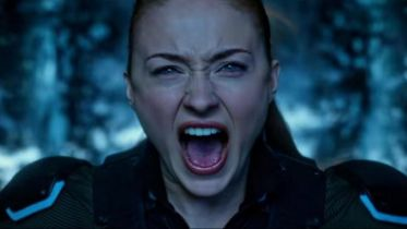 X-Men: Mroczna Phoenix to najgorszy koszmar fanów? Rywal Disneya trolluje