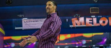 The Jesus Rolls - zwiastun spin-offu Big Lebowski
