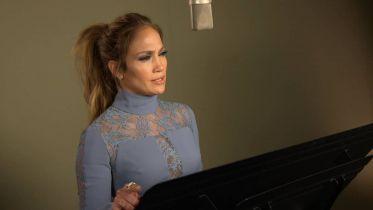 Jennifer Lopez: Trudno zrobić film, jeśli nie jest oparty na komiksach Marvela