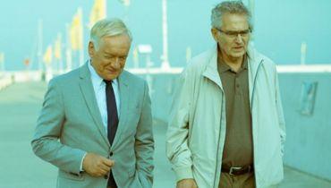 Solid Gold - recenzja filmu [44. Festiwal Polskich Filmów Fabularnych w Gdyni]