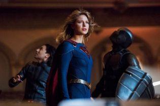 Supergirl - zwiastun premierowego odcinka 5. sezonu serialu