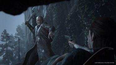 The Last of Us: Part II na pełnej reklamie. Twórcy przedstawiają świat gry