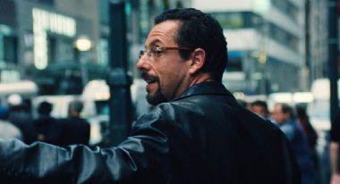 FILMY 2019 - najbardziej niedocenione, a które teraz masz czas nadrobić