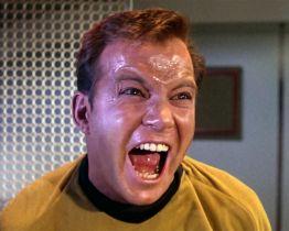 Star Trek - producent Gniewu Khana ma pomysł na nowy film w uniwersum