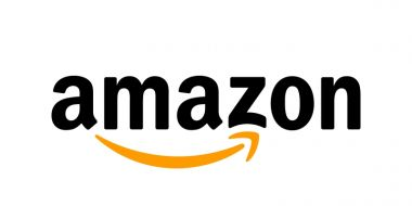 Amazon Prime Video wprowadza profile użytkowników