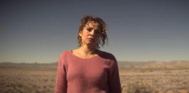 Grzechotnik - Carmen Ejogo w filmie Netflixa. Zobacz zwiastun
