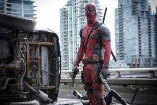 Deadpool z resztą bohaterów Kinowego Uniwersum? Ryan Reynolds o swoich oczekiwaniach