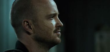 El Camino: Film Breaking Bad - za kulisami filmu Netflixa. Zobacz wideo