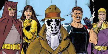 Koronawirus - wydawcy komiksów opracowują sposób dystrybucji przez ComicHub