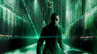 Matrix Rewolucje - QUIZ dla fanów filmu. Sprawdź, czy pokonasz armię Smithów