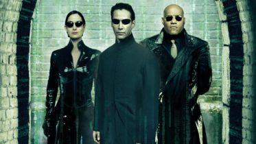 Matrix 4 - spoilerowa teoria intryguje i ma sens. Kim będzie nowy Neo?